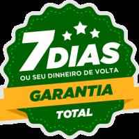 SELO-DE-GARANTIA-1